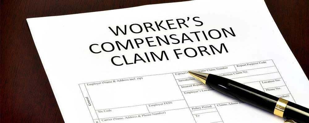 Addison workers' compensation lawyer IL
