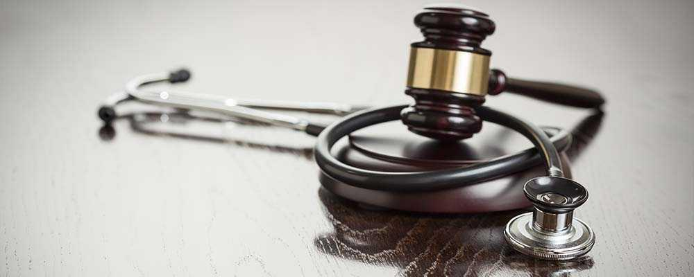 DuPage County workers' comp attorney pre existing condition made worse