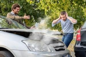 DuPage County car accident attorney, car accident claims, car accident fault, car accident cases, car wreck lawsuit