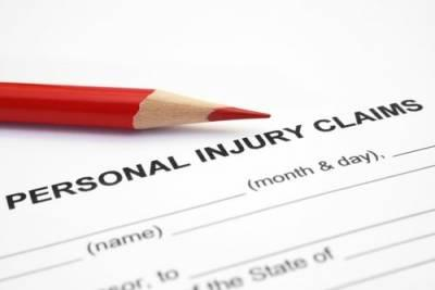 Illinois injury attorney
