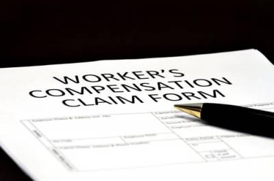 Illinois work injury lawyer