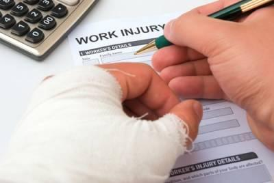 IL injury lawyer