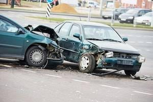 DuPage County traffic accident attorney, traffic accidents