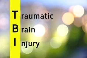 DuPage County TBI attorney, traumatic brain injuries