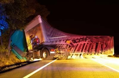 truck accidents in illinois, wheaton personal injury lawyer