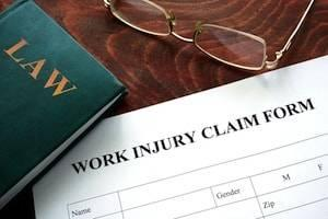 Wheaton, IL Workers' Comp attorney, workers' comp benefits