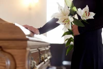 Illinois wrongful death attorney