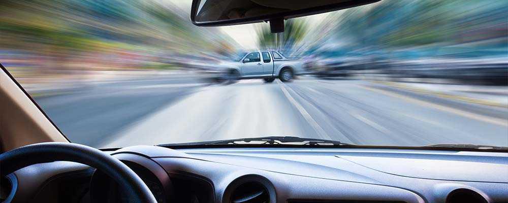 Wheaton Car Accident Attorney | DuPage County Car Crash